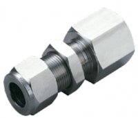 Bulkhead Female Connector